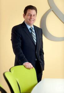 Brian Potestivo Lawyers Weekly 2013